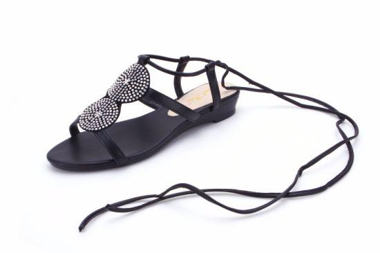 Elegant Beach Sandal for Women