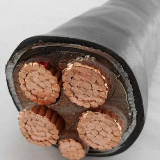 Copper Scrap Wire Good Supplier