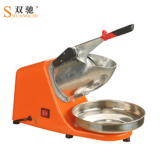 New Ice Crusher Made in China pictures & photos