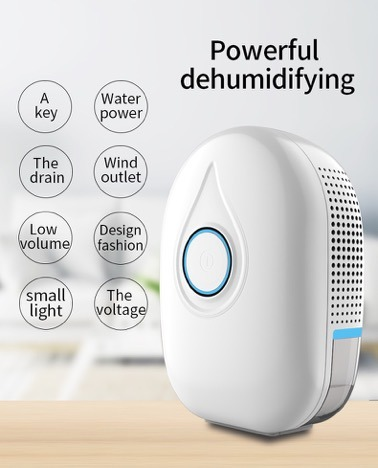 China New Design Rohs Ce Cb Automatic Humidistat Control Home Air Conditioner China Industrial Dehumidifier And Air Conditioner Price