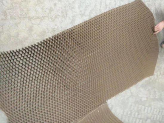 Honeycomb Paper Corrugated Paper