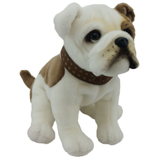 Dog Plush Toys Custom Plush Toy