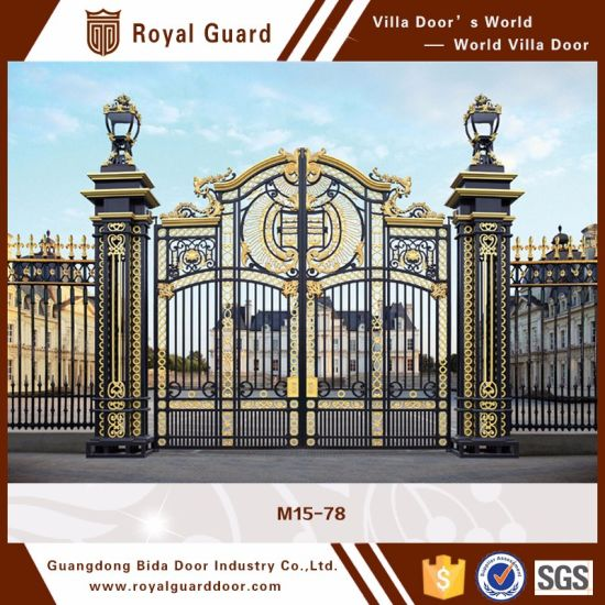 Gatebest Price House Main Gate Designsmodern Main Gate Designs