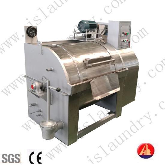 Sample Washing Machine/Washer Machine /Industrial Jeans Washing Machine 30kgs