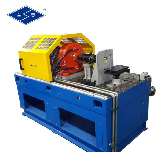 Suzhou Ruiqu Dw40 High Speed Motor Test Bed Dynamometer Testing Test Bench Alternator