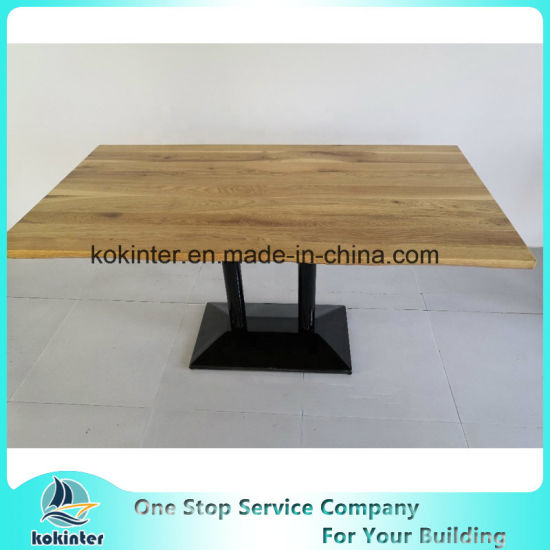 Enjoyable Long Bench Solid Wood Table Worktop Countertop Butch Board Short Links Chair Design For Home Short Linksinfo