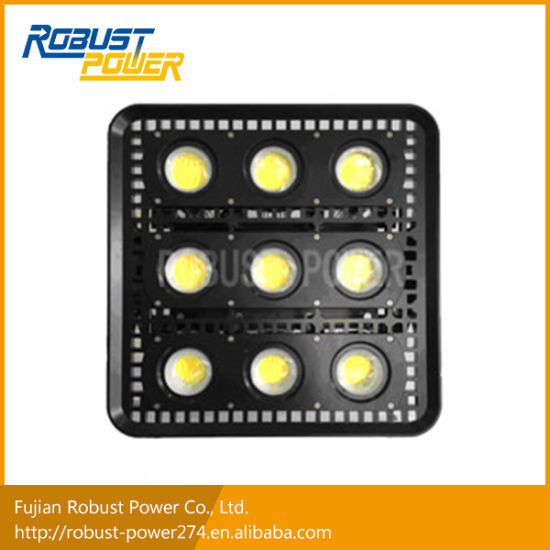 67500lm Industrial Floodlight LED L& (RD720-AC)  sc 1 st  Fujian Robust Power Co. Ltd. & China 67500lm Industrial Floodlight LED Lamp (RD720-AC) - China ...