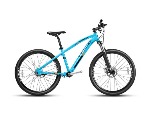 Wholesale Bicycles Full Suspension Mountain Bike 26 Drive Shaft Bicycle Bicicletas Mountain Bike Bajaj Bike Price
