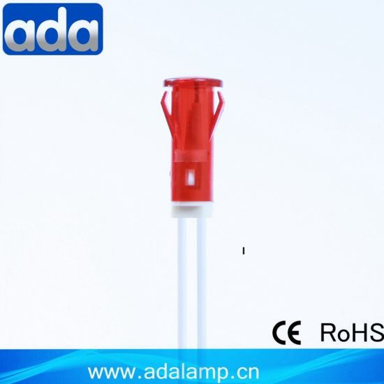 on Sale Yancheng Ada Electric Oven Indicator Light