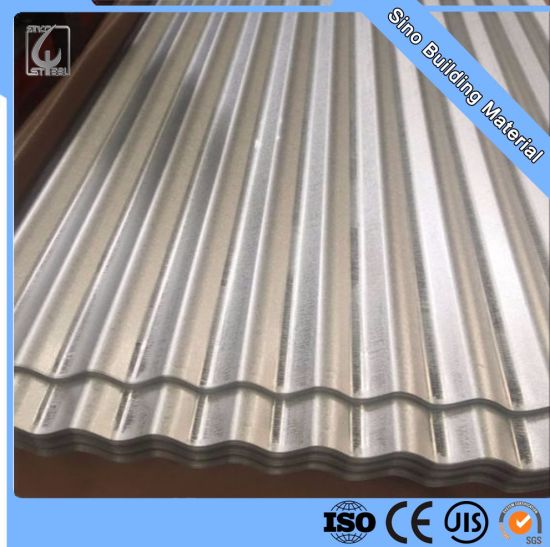 China Aluzinc Corrugated Roofing Sheets In Ghana Factory Price China Aluzinc Corrugated Roofing Sheets Roofing Sheets In Ghana