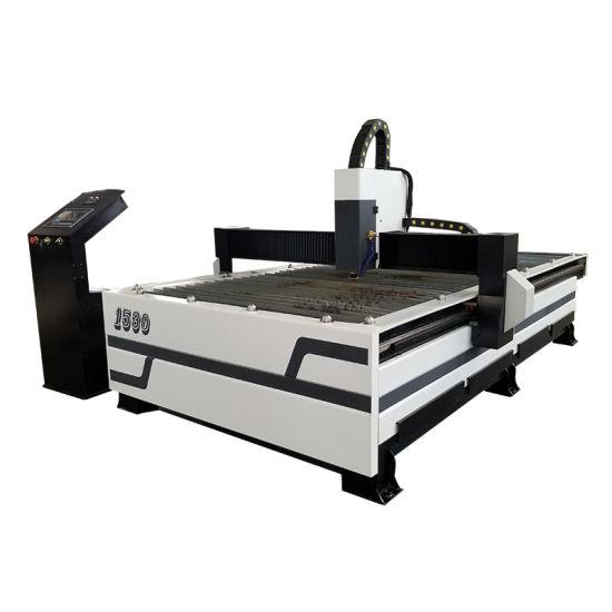 Cheap CNC Plasma Cutting Machine China /USA Imported Plasma Cutting Torch Metal Plasma Cutter