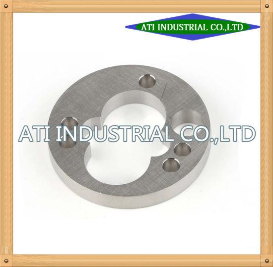 Custom Stamping Manufacturing Sheet Metal Work