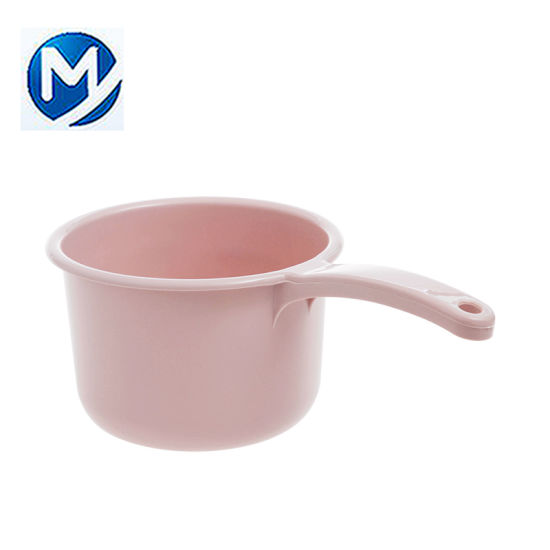 Customed Plastic Products for Plastic Water Spoon