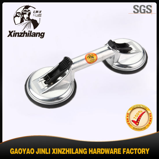High Quality Aluninum Gopro Suction Cup Dent Puller pictures & photos