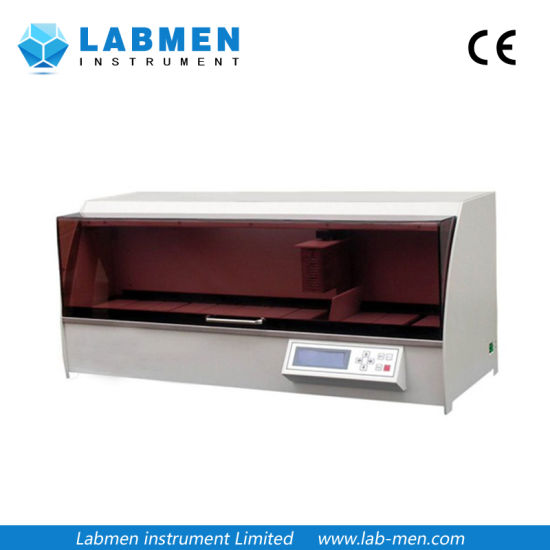 High Quality of Automatic Tissue Processor pictures & photos