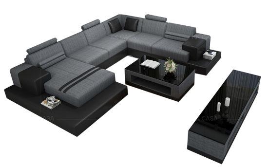 Fantastic New Design Alibaba Living Room Furniture Sofa Sets Machost Co Dining Chair Design Ideas Machostcouk