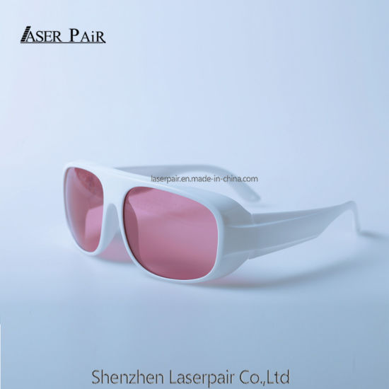 9430a27328 808nm Diodes High Protective Laser Safety Glasses Goggles From Shenzhen  Factory Meet Ce En207. Get Latest Price