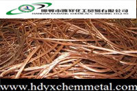 Copper Plated Stranded Wire