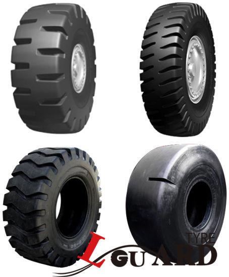 OTR Tire Tyre 18.00-25