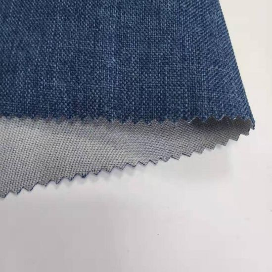 Plain Dyed Polyester/ Nylon Oxford Fabric for Tents, Bags