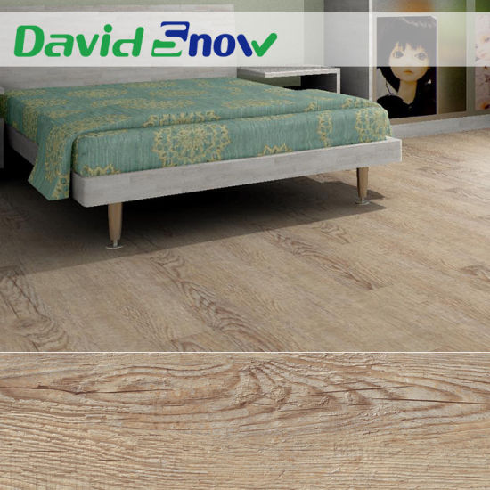 Luxury Vinyl Tile For Residential Area, Does Armstrong Laminate Flooring Contain Formaldehyde