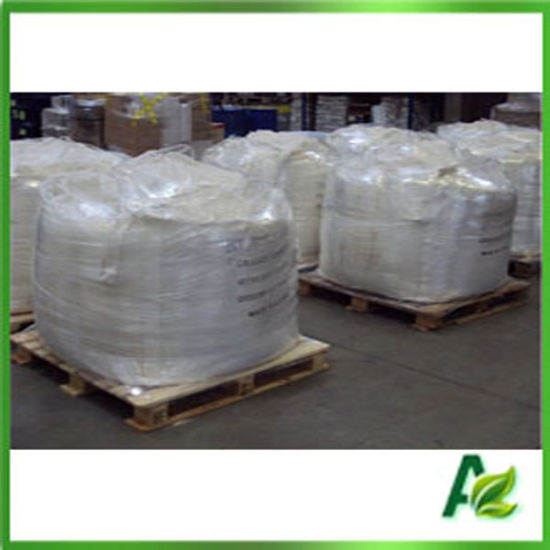Competitive Price Calcium Propionate /Made in China pictures & photos