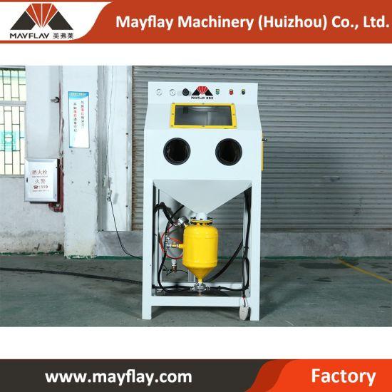China Machine Manufacturers Hot Sales Normative Multi