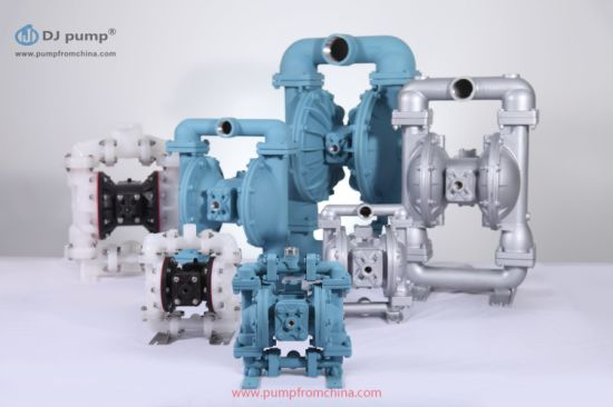 China air operated double diaphragm aodd pump vacuum pump air operated double diaphragm aodd pump vacuum pump sandpiper replacements ccuart Choice Image
