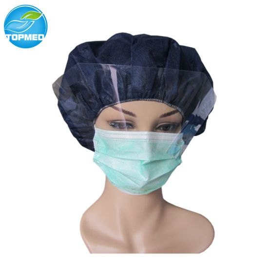 japanese medical mask disposable