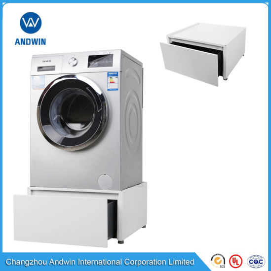 Professional Storage Cabinet For Washing Machine Pictures Photos