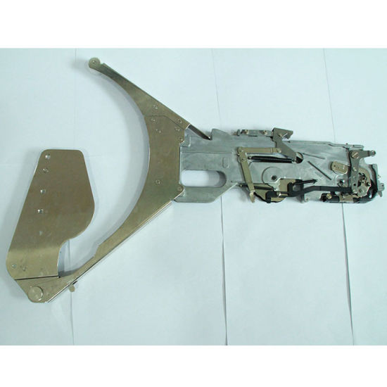 SMT Juki FF 12mm Feeder From OEM Feeeder Supplier