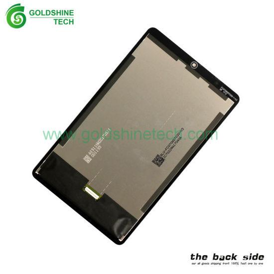 China Huawei Mediapad T3 7 0 3G Bg2-U01 Bg2-U03 LCD Touch Panel