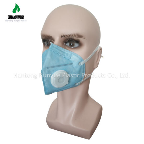 n95 gas maske