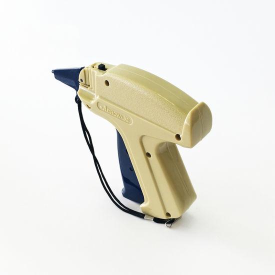 Over 9000 Designs High Quality Tag Pin Gun
