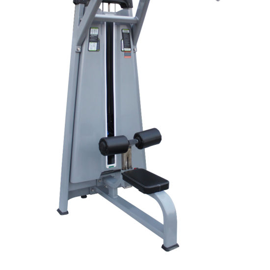 Commercial Gym Equipments Hot Sale High Quality Fitness Equipment Pull Down  (AXD5035) - China Fitness and Fitness Gym Equipment price    Made-in-China.com