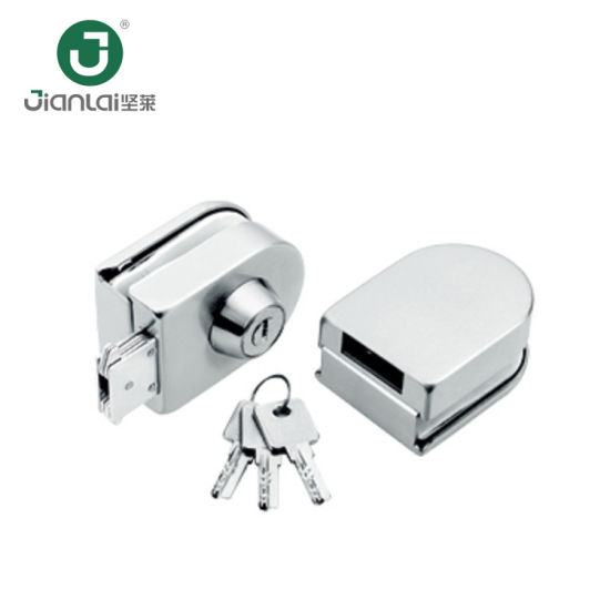 Stainless Steel Durable Door Lock Frameless Glass Door Lock  sc 1 st  Zhaoqing Gaoyao Jinhuida Hardware Products Co. Ltd. & China Stainless Steel Durable Door Lock Frameless Glass Door Lock ...