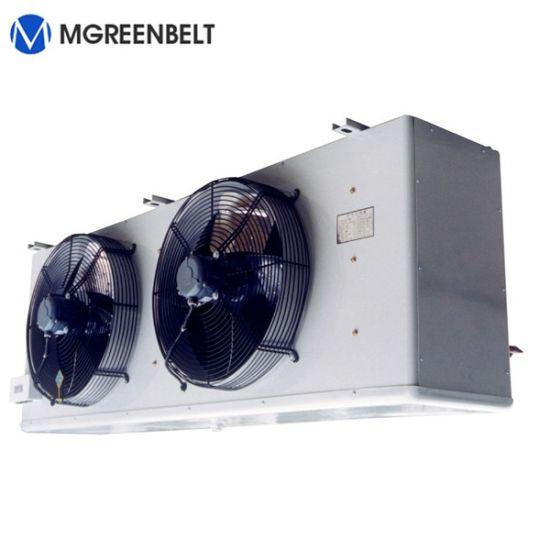 Industry Cold Room Evaporator Air Cooler Unit Cooler Machine