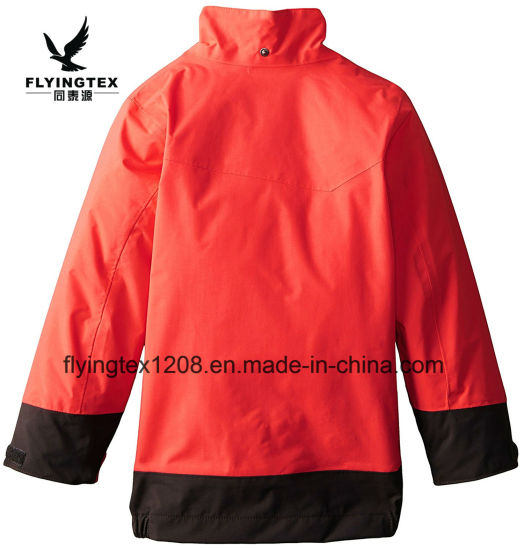 Winter Jacket Children Clothes Outerwear Coat Ski Jacket Apparel