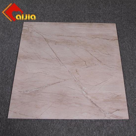 Italian 8X8 Antibacterial Marble Look Porcelain Wall Ceramic Tile for Bathroom