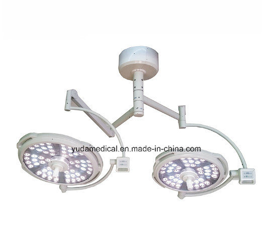 Ceiling-Mounted LED Cold Lighting Operating Lamp Medical Equipment pictures & photos