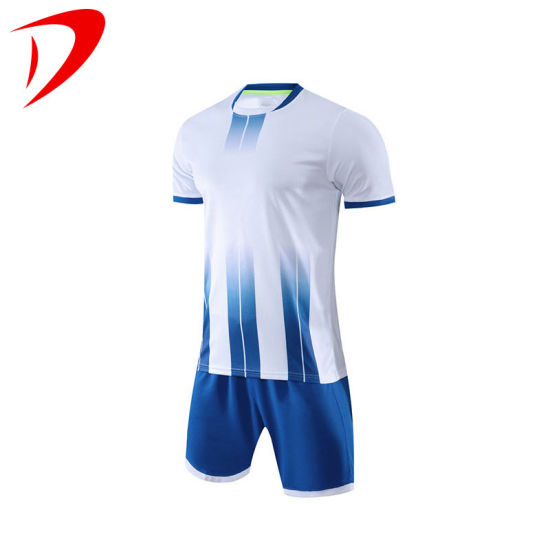 jerseys online china