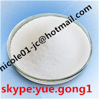 Antidepressant Powder Tianeptine Sulfate Tianeptine Tianeptine Free Acid  Tianeptine Sodium