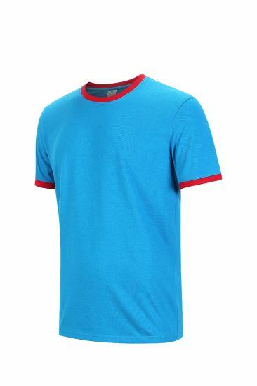 Uniform T Shirt, Customized T Shir, OEM Service