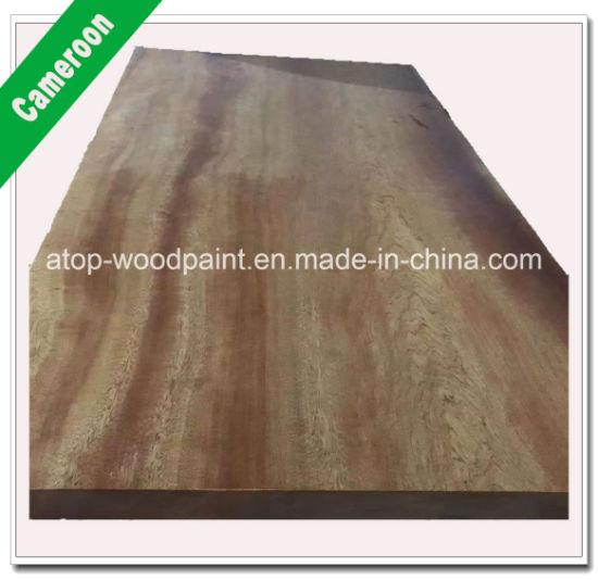 Quick Supply African Timber Square Logs And Lumber Tali Azobe Dabema Sapele Iroko Okan