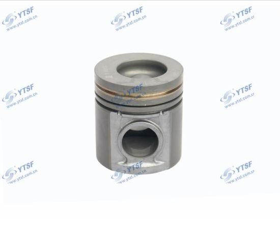 Foton Forland Auto Spare Parts Phaser6 Piston T62401006