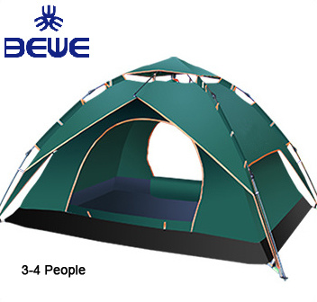 Durable Wholesale Price Pop up Tent pictures & photos
