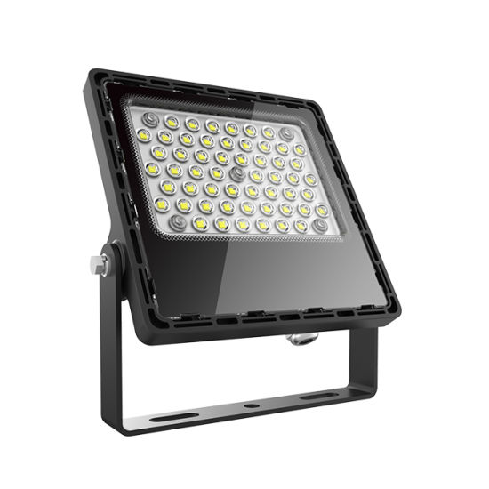 High Focus Work High Lumens LED Lights Outdoor LED Flood Light