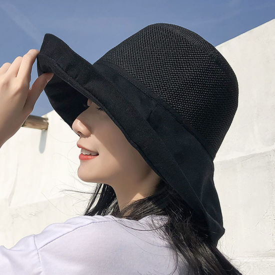 Sun Hats for Women, Bucket Hats, Bucket Caps, UV Cap, Summer Hat, Sun Hat, , Wide Brim Hat, Sun Protection, Beach Hat, Big Sun Hat