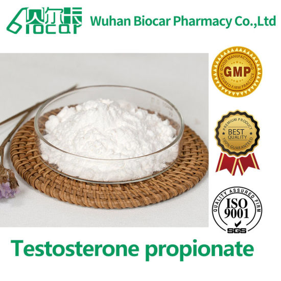 High Quality Local Anesthetics Tetracaine Hydrochloride (CAS: 136-47-0) with Best Price