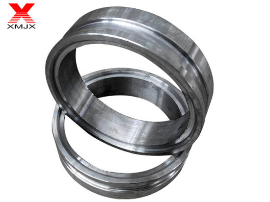 Wholesale Price Pipe Fitting Stainless Steel Pipe Flange